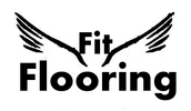 FitFlooring online Floor fitting service based in birmingham. Book online for fitted flooring services.